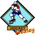 Hockey Medley