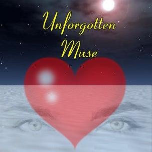 Unforgotten Muse