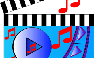 Importance of music in film