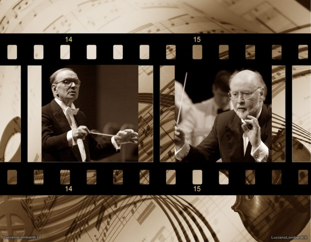 Ennio_Morricone-John_Williams-2016